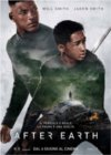 AFTER EARTH - DOPO LA FINE DEL MONDO