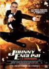 JOHNNY ENGLISH LA RINASCITA